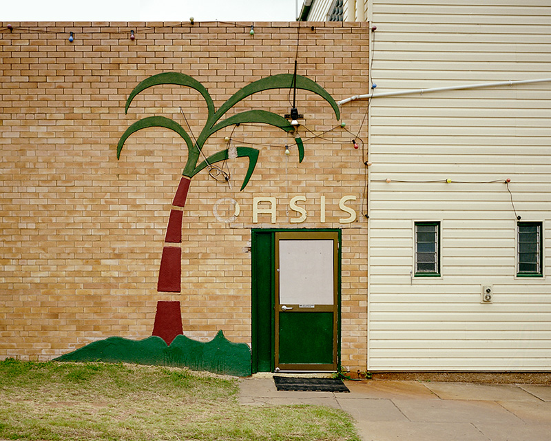 Central_Queensland_Project_04