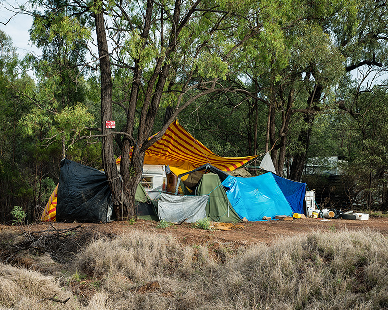 Central_Queensland_Project_05