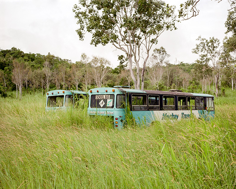 Central_Queensland_Project_06