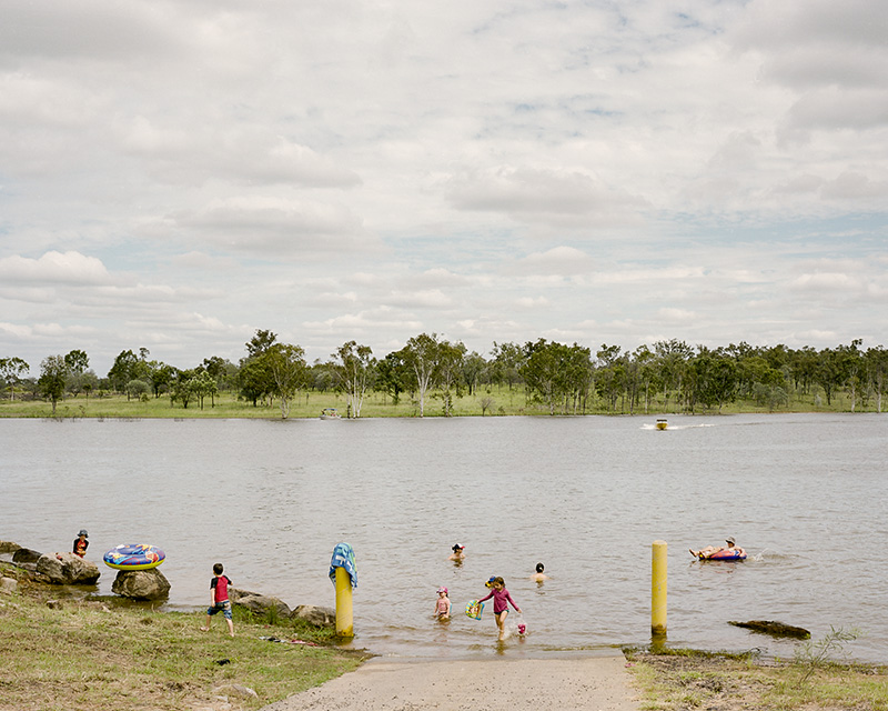Central_Queensland_Project_07