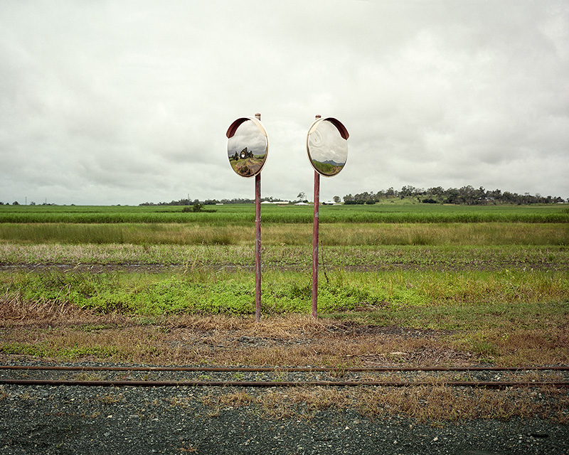 Central_Queensland_Project_14